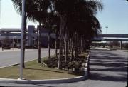 1983 February5