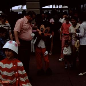 Mickey April_72