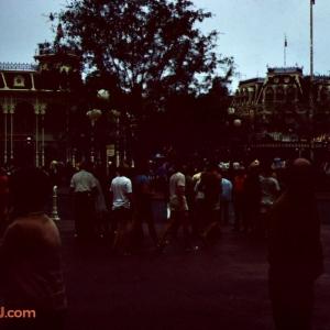 Town Square April_72
