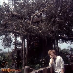 Treehouse APril_72