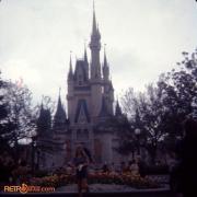 Castle April_72