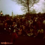 Mickey Parade April_72