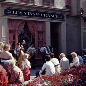 France April_83