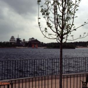 Lagoon 1 April_83