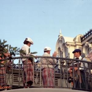 Parade 2 April_83