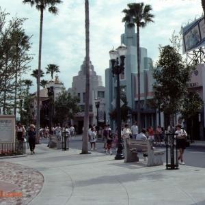 MGM 2 April 1991
