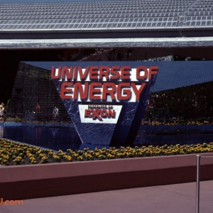 UOE 2 April 1991