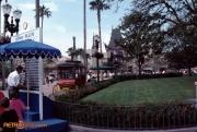 MGM 3 April 1991