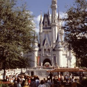 Castle Aug 78