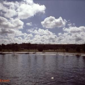 Monorail Aug 78
