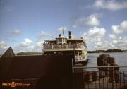 Ferry Aug 78