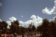 Frontierland Aug 78