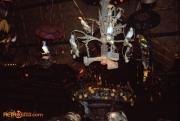 Tiki Room Aug 78
