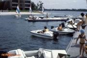 Aqualark September 1975