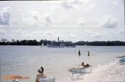 Ports O Call September 1975