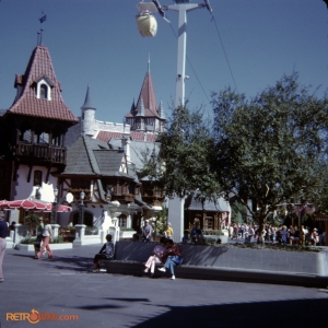 Fantasyland December 72