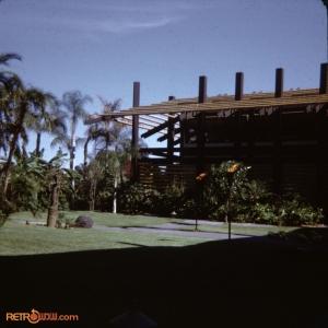 Polynesian December 72