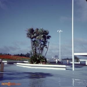 TTC Plaza December 72