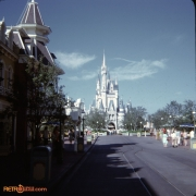 Castle December 72