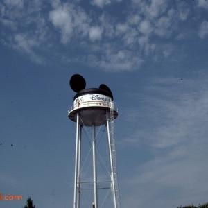 Earful Tower