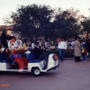 MGM December 1989_11