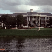 Dixie Landings 19910001