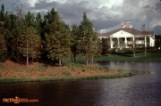 Dixie Landings 19910005