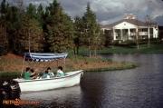 Dixie Landings 19910006