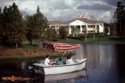 Dixie Landings 19910007