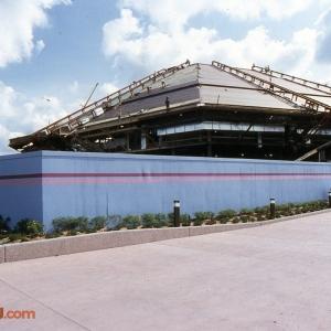Horizons Construction 1982