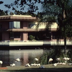 Epcot Center December 1989_2