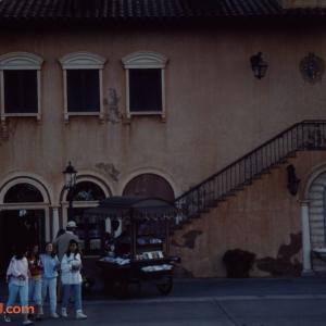 Epcot Center December 1989_20