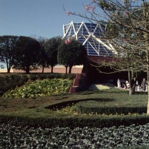 Epcot Center December 1989_27