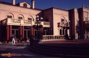 Epcot Center December 1989_11