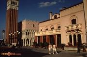 Epcot Center December 1989_14