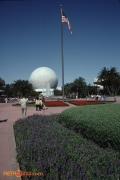 EPCOT Center November 1992_13