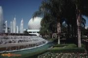 EPCOT Center November 1992_15