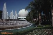 EPCOT Center November 1992_17