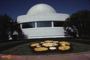 EPCOT Center November 1992_18