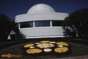 EPCOT Center November 1992_19