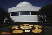 EPCOT Center November 1992_20