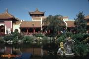 EPCOT Center November 1992_23