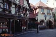 EPCOT Center November 1992_44
