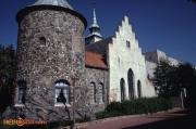 EPCOT Center November 1992_49
