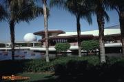 EPCOT Center November 1992_7