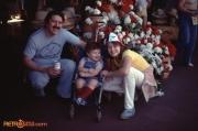 Adventureland Family Feb 1981