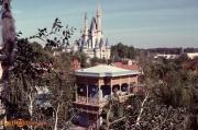 Adventureland Feb 1981