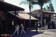 Adventureland Plaza Feb 1981