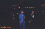 Band Feb 81
