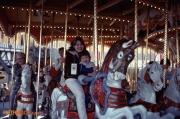 Carrousel 2 Feb 1981